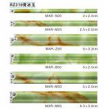 Enviromentical Wand-Marmor-Fliese-Formteile