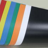 Strati flessibili del rullo del magnete di gomma con personalizzato