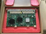 Олт Zxa10 C320 Mini Olt GPON FTTH Gepon Olt