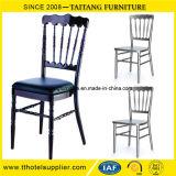 Коммерчески стулы случая Наполеон поставщика мебели