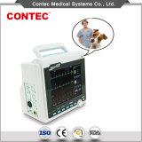 Video portatile del veterinario di Multi-Parameter delle attrezzature mediche