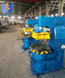 自動成形機の製造業者および生産ラインを砂型で作りなさい
