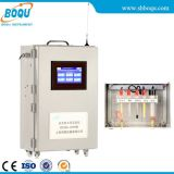 (PH, ORP, EC, DO, CL, Turbidity) Multi-Parameter Analyzer