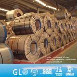 Gi Gl PPGI PPGL heißer eingetauchter galvanisierter Stahlring