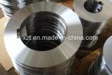 Tira del acero inoxidable del propósito ASTM 301 de la placa del resorte
