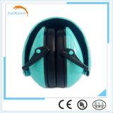 Earmuff En 352-1 CE защитный для сбывания