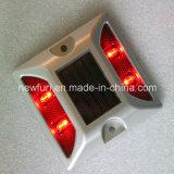 IP68 High Quality LED Solar Cat Eye Road Studs