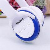 Newsports xk-668 de Draadloze StereoHoofdtelefoon Bluetooth van de Hoofdtelefoon