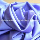 Tessuto lavorato a maglia di Lycra dello Spandex della tessile di stirata per la biancheria intima/vestito/lo Swimwear/abiti sportivi