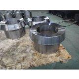 Manicotto del rullo dell'acciaio forgiato fornitore professionista 40cr