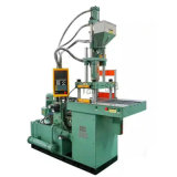 Machine de moulage par injection de machine d'EVA