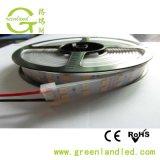 Etanche DC24V SMD 5050 Piscine Bande LED de l'éclairage