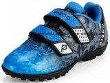 Los niños Deportes Truf Botas de Fútbol Fútbol zapatillas zapatos (912)