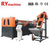 PS Machinepc de moldeo por soplado moldeo por soplado Machinechina máquina de moldeo por soplado