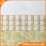 Los materiales de construcción 3060 el cuarto de baño de cerámica rústica Azulejos 3D.