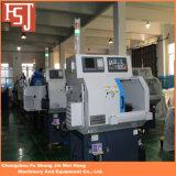 CNC van het Hiaat van het Systeem van de Controle van Syntec de Machine van de Draaibank