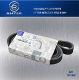 Bmtsr Auto Parts voor BMW E39 E38 Rubber V Ribbied Belt 7pk1629 11281742475 11287833264