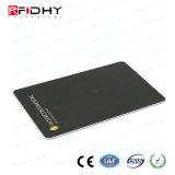(r) 대중 교통을%s EV1 4K RFID 카드 플러스 MIFARE