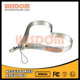 Neuer Klugheit-Form-Riemen für hängende Lampe