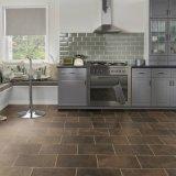 5 mm da superfície cerâmica piso de cerâmica de PVC