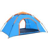 2 Presonの単層の自動テント