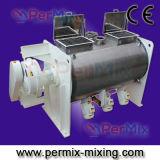 Único misturador de pá (PerMix, PTP-1500)