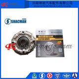 Shacman Aolong Dz9114160028 vollkommene Energie des Kupplungs-Pflanzenkupplungs-Deckel-430