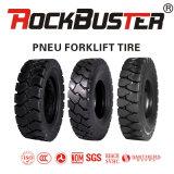 Rockbuster 6.00-9 pneumatischer Gabelstapler-Reifen