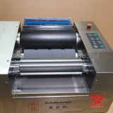 CB225A tinta Proofer automática de cuatro colores (0~30vueltas/min).