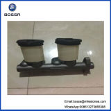 Cilindro maestro de frenos 59110-43010 / 59110-4b010 para Hyundai Grace / Porter (CP-GRC-035)