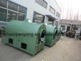 Fabrik-preiswerte Erdnuss-Sonnenblume-Nuts elektrische Bratmaschine