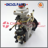 La pompe à injection de carburant pour le module JAC OEM4/11Wf-Ve f1900L002