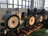Вертикальный инструмент филировальной машины Drilling CNC и машина подвергая механической обработке центра Vmc-1370 для обрабатывать металла