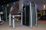 最も安い体操装置の練習は三頭筋の適性を機械で造る