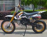 Напрямик 110cc 150cc грязь на велосипеде