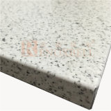 Панель смеси сота взгляда камня Цинка-Alu алюминиевая