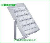 200W LED Flut-Licht für im Freiendekoration-Beleuchtung