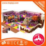 С наступающим Новым годом Гуанчжоу луна-Soft играть игровая площадка внутри оборудования