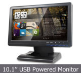 10.1inch USB Touchscreen Monitor, external Display