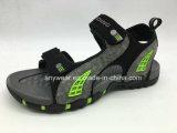 Chaussures de sport chaussures de sport sandales (3.20-3)