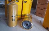 La maquinaria de construcción del filtro de aceite de LF9009 motor del camión fábrica de piezas de repuesto Filtro de combustible