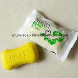 заводская цена Soap для личной гигиены туалет в ванной мыло 120g