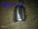 4120001954001 Sdlg insert de filtre pour chargeur Sdlg LG936/LG956/LG958
