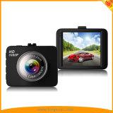 Novo 2.7Inch 1080P carro gravador DVR com gravação de loop, G-Sensor