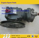 Tout nouveau compresseur à air Weichai 13023181 pour le moteur Deutz TD226b