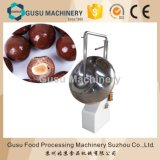 [س] يصدر وجبة خفيفة [مليكس] شوكولاطة يصقل طلية حوض طبيعيّ آلة