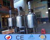 液体混合タンクSs304 Ss316