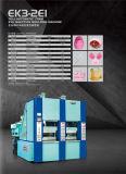 Machine van de Injectie van EVA de Vormende