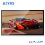 HDMiの55のインチのラージ・スクリーン1920*1080 LCD広告のメディアプレイヤー