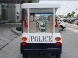 4 sièges de voiture électrique pour la vente de véhicules électriques